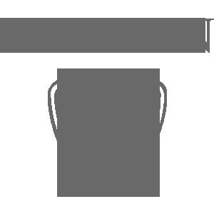 Locman Ducati