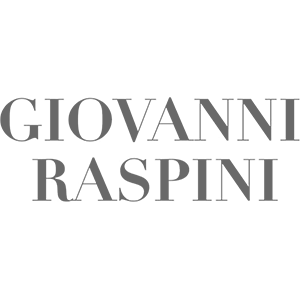 Raspini